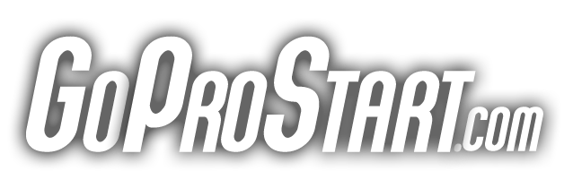GoProStart