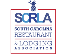 South Carolina Restaurant and Logging Association