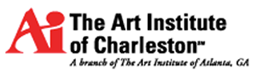 The Art Institute of Charleston