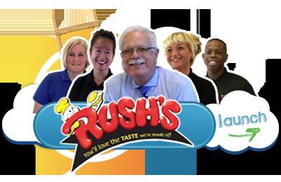 rushs