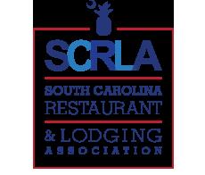 South Carolina Restaurant and Logging Association